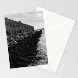The Edge of Brooklyn Stationery Cards