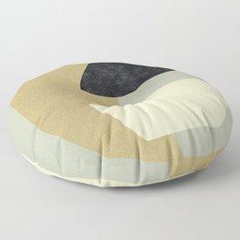 LUXE Floor Pillow
