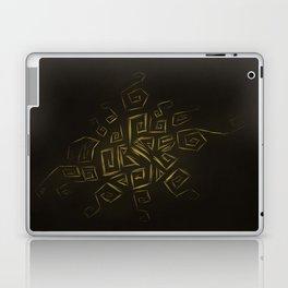 Rune One Laptop & iPad Skin