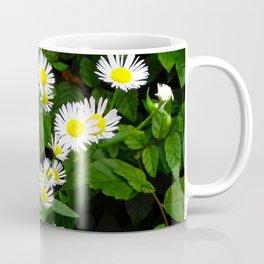 FLEURS DE MONTAGNE Coffee Mug