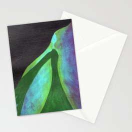 Buenas Noches Stationery Cards