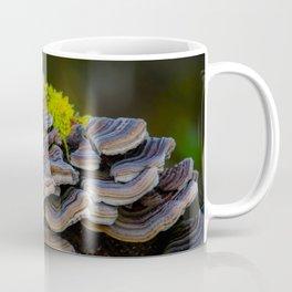 Magical Nature Coffee Mug