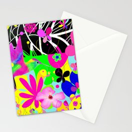 Naturshka 44 Stationery Cards