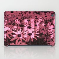 fancy iPad Cases featuring Fancy by Paxton Keating