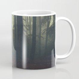 Déjà Vu Coffee Mug
