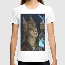 Igibo T-shirt