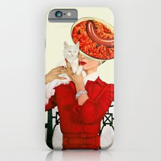 The Way I see You iPhone 6 Slim Case