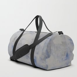 London Duffle Bag