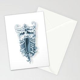luckycharm Stationery Cards