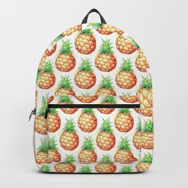 Fat Pineapple 1 Backpack