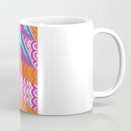 The Future : Day 15 Coffee Mug