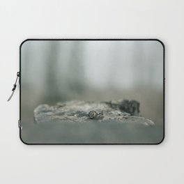 Always at Home Laptop Sleeve