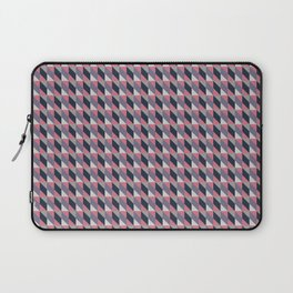 Geometric Pattern #006 Laptop Sleeve