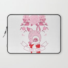 Little Bambi Laptop Sleeve