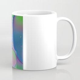 Rainbows Lollipops And Coffee Mug