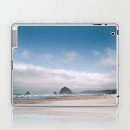 Cannon Beach V Laptop & iPad Skin