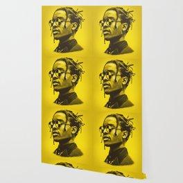 A$AP Rocky Wallpaper