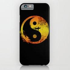 surfin v1 Slim Case iPhone 6s