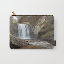 Mystical Moment Carry-All Pouch