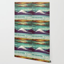 Living Rapture in Yeno Wallpaper