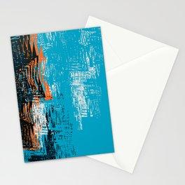 32318 Stationery Cards