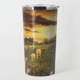 Unborn Travel Mug