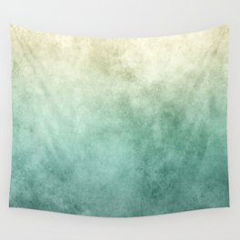 Abstract II Wall Tapestry
