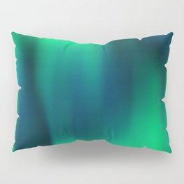 Decay Pillow Sham