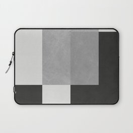 Geometric art I Laptop Sleeve
