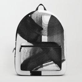 ABSTRACT NO.015B Backpack