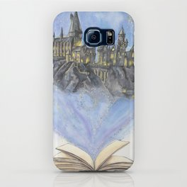 Until the Very End iPhone Case