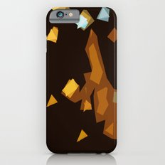Trainwreck Slim Case iPhone 6s