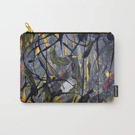 Alchemy Colors A16 Carry-All Pouch