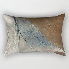 Winds Rectangular Pillow