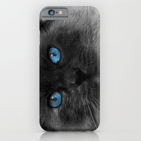 CATTURE iPhone & iPod Case