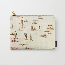 Summer #society6 #decor #buyart Carry-All Pouch