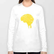 My gift to you V Long Sleeve T-shirt