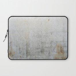 Concrete Style Texture Laptop Sleeve