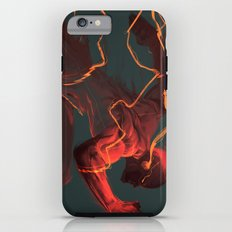 The Flash Tough Case iPhone 6