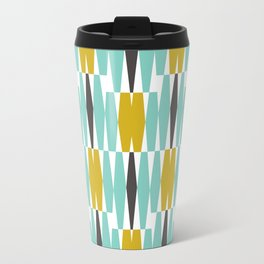 Abacus Travel Mug