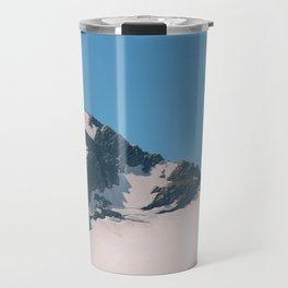 glacier ntl park part 1 Travel Mug