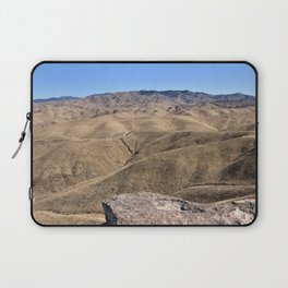 Cliffland Laptop Sleeve