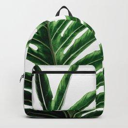 Leaves 1 Backpack