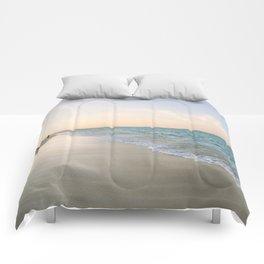 Shoreline Comforters