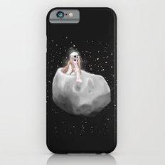 Lost in a Space / Phobosah Slim Case iPhone 6s
