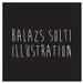 Balazs Solti