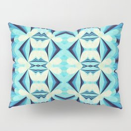 Lightbox Pillow Sham