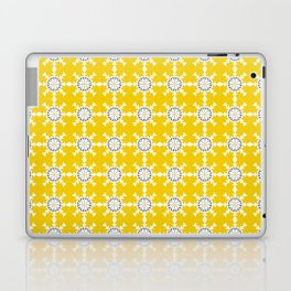 Moroccan Mix No.3 Laptop & iPad Skin