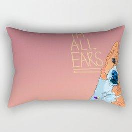Reba Rectangular Pillow