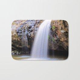 Lip Falls Bath Mat